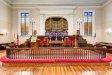 Bethel Methodist Church Charleston