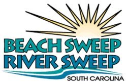 Charleston Beach Sweep and River Sweep