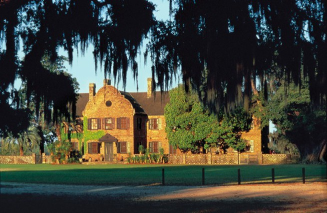 Charleston sc attractions top things to do in charleston sc for Things to charleston sc