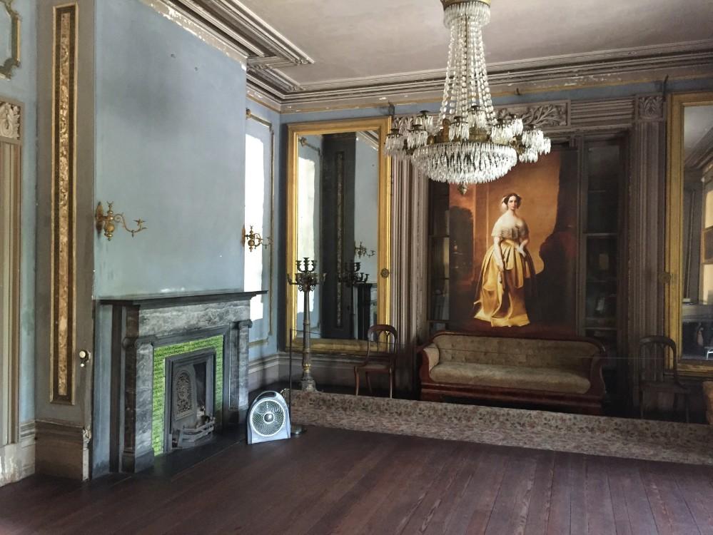 Aiken-Rhett House