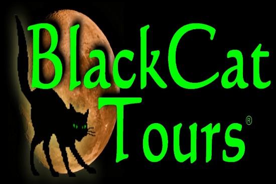 Black Cat Tours