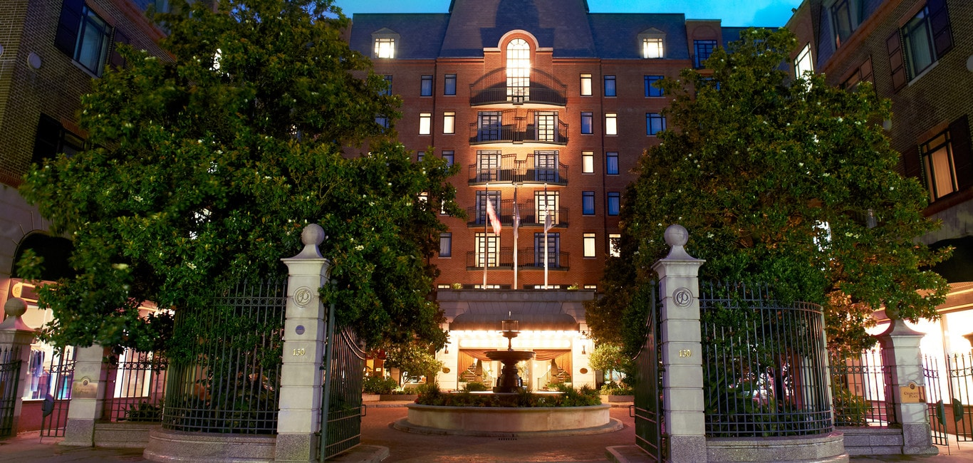 Where To Stay In Charleston Sc Compare The Best Deals