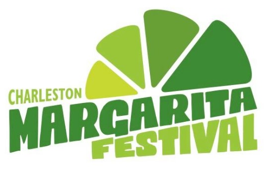 Charleston Margarita Festival