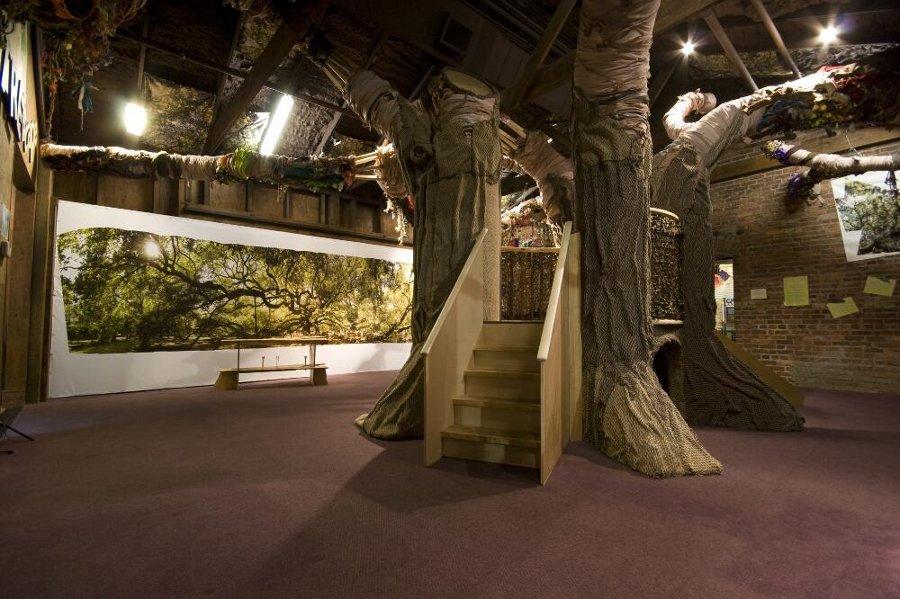 Children's Museum of the Lowcountry Charleston SC