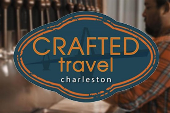Crafted Travel Charleston