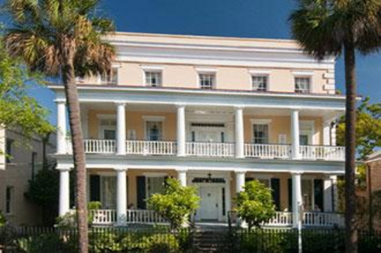 Charleston South Carolina Hotels Compare The Best Deals